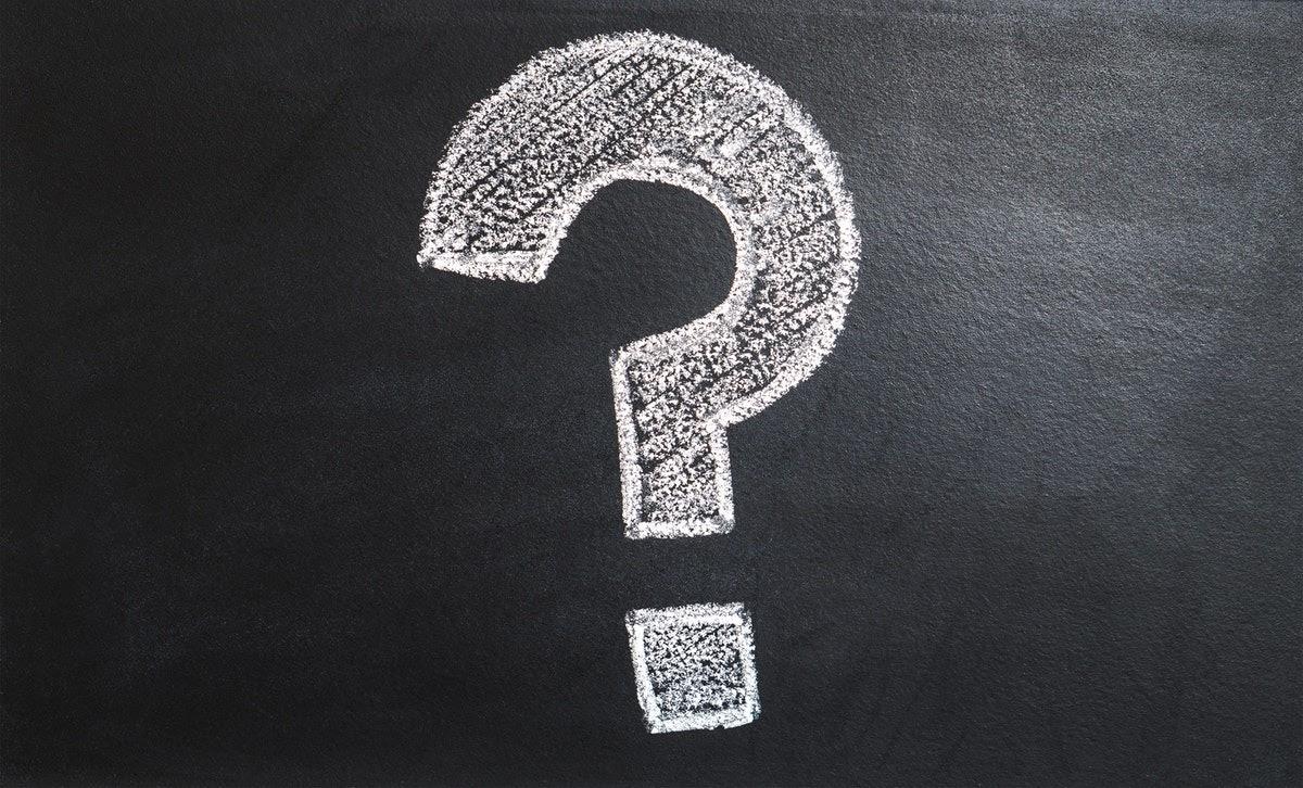 ISO22000とは一体どんなもの?簡単に基本情報を紹介