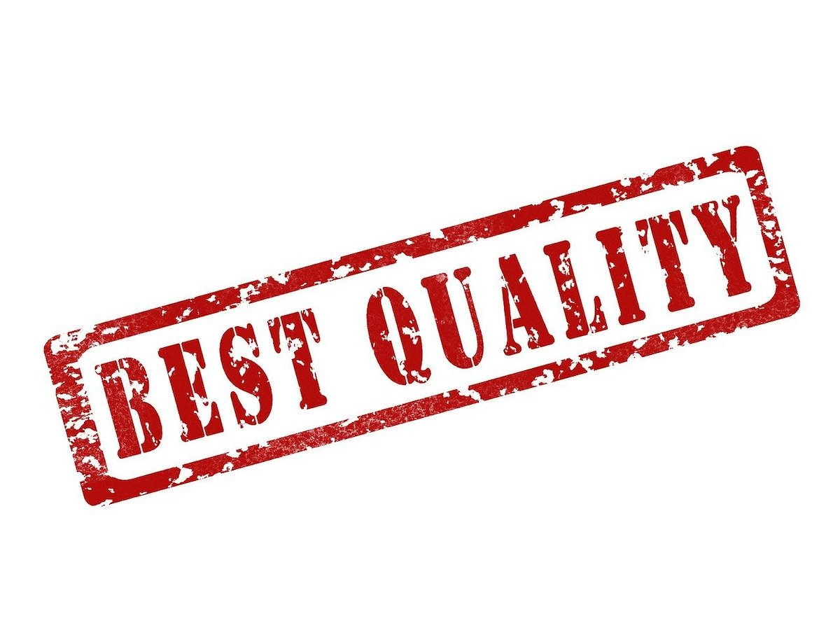 quality-65060_1280